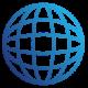 agenda-highlights-logo